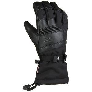Gordini DT Gauntlet Glove