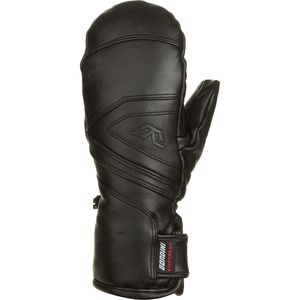 Gordini DT Leather Mitten - Women's