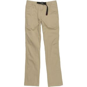 Gramicci Freedom G Pant - Men's