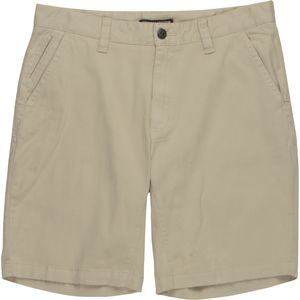 Gramicci Street Short - Men's