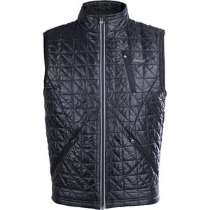Gramicci Paragon Insulated Vest - Men's