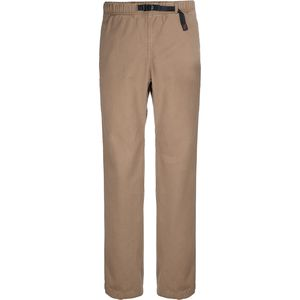 Gramicci Original G-Pant - Men's