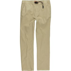 Gramicci Original G Pant 2.0 - Men's
