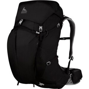 Gregory Z65 Backpack - 3844-4088cu in