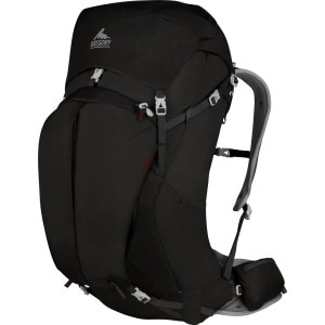 Gregory Z 55 Backpack - 3234-3478cu in