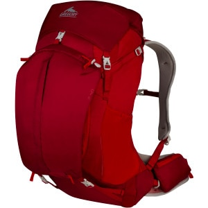 Gregory Z 40 Backpack - 2319-2563cu in