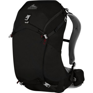 Gregory Z 30 Backpack - 17831-1953cu in