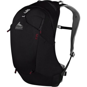 Gregory Z 25 Backpack - 1525cu in