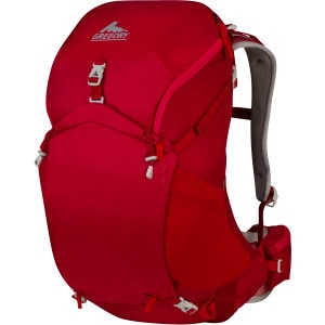 Gregory J 28 Backpack - Women's - 1708-1830cu in