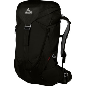 Gregory Miwok 44 Backpack - 2685-2929cu in