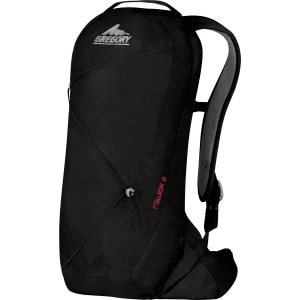 Gregory Miwok 6 Daypack - 367cu in
