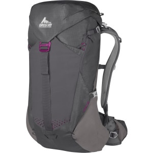 Gregory Maya 32 Backpack - Women's - 1953-2075cu in