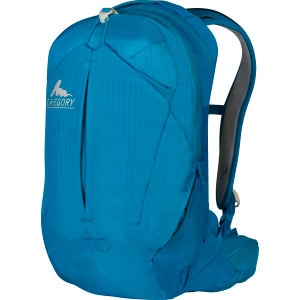 Gregory Maya 10 Daypack - 610cu in