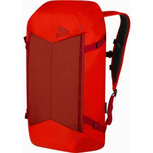 Gregory Compass 30 Daypack - 1830cu in