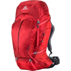 Gregory Baltoro 85 Backpack - 5187cu in