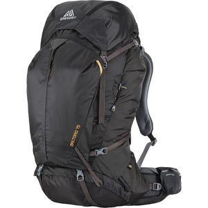 Gregory Baltoro 75 Backpack - 4577cu in
