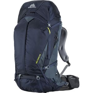 Gregory Baltoro 65 Backpack - 3967cu in