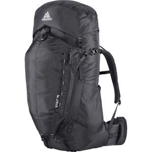 Gregory Stout 75 Backpack – 4577cu in