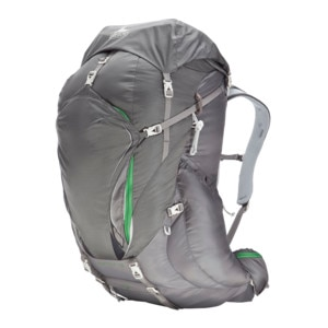 Gregory Contour 50 Backpack - 3173cu in
