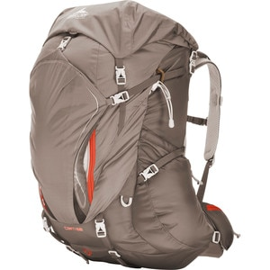 Gregory Cairn 58 Backpack - Women's - 3539cu in