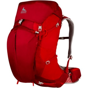 Gregory Z65 Backpack - 3966cu in