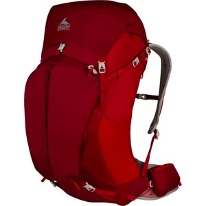 Gregory Z55 Backpack - 3356cu in