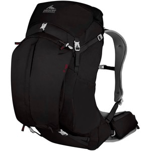 Gregory Z40 Backpack - 2440cu in