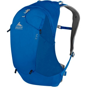 Gregory Z25 Backpack - 1525cu in