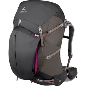 Gregory J63 Backpack - 3844cu in - Women's