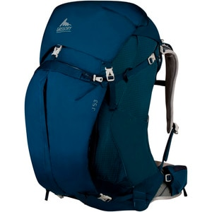 Gregory J53 Backpack - Women's - 3234cu in