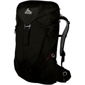 Gregory Miwok 44 Backpack - 2685cu in