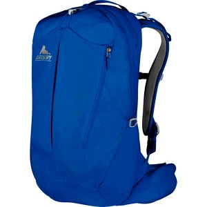 Gregory Miwok 24 Backpack - 1465cu in