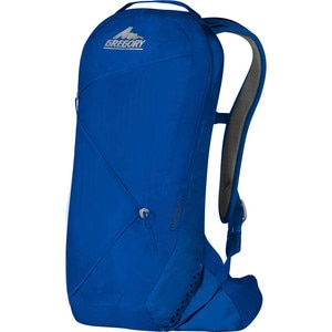 Gregory Miwok 6 Backpack - 367cu in