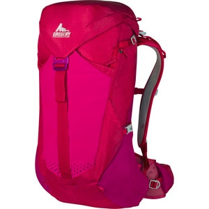 Gregory Maya 32 Backpack - Women's - 1953cu in