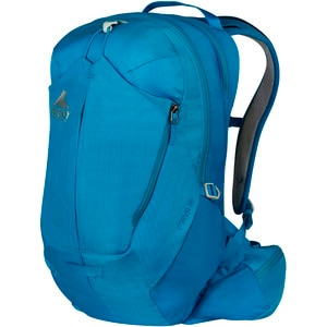 Gregory Maya 16 Backpack - Women's - 976cu in