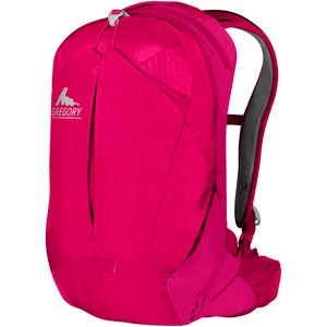 Gregory Maya 10 Backpack - 610cu in