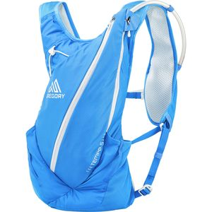 Gregory Tempo 5 Hydration Backpack - 305cu in