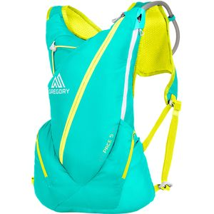 Gregory Pace 5 Hydration Backpack - Women's - 305cu in