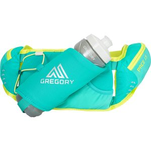 Gregory Pace D1.5 Lumbar Pack - Women's - 92cu in