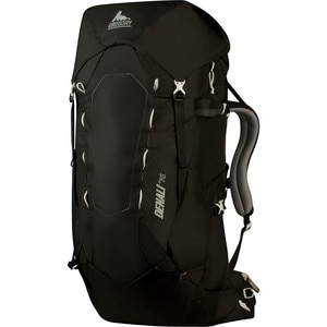 Gregory Denali 75 Backpack - 4577cu in