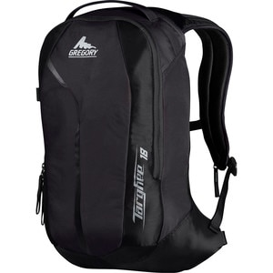 Gregory Targhee 18 Backpack - 1098cu in