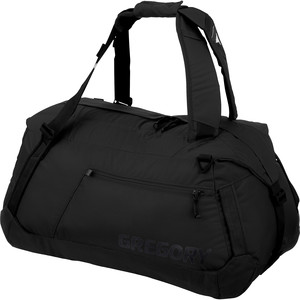 Gregory Stash Duffel Bag - 2746-7018cu in