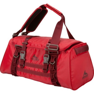 Gregory Alpaca Duffel Bag - 2441-7323cu in