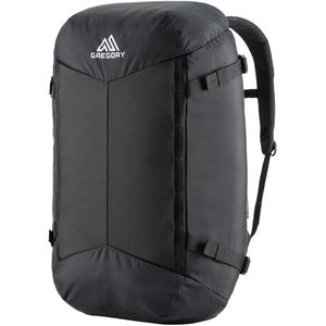 Gregory Compass 40 Backpack - 2440cu in