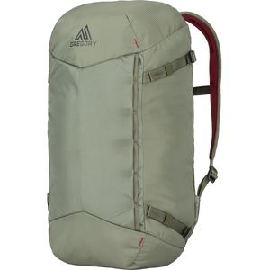 Gregory Compass 30 Backpack - 1830cu in