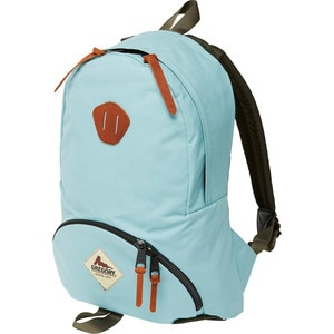 Gregory Trailblazer Daypack - 1037cu in