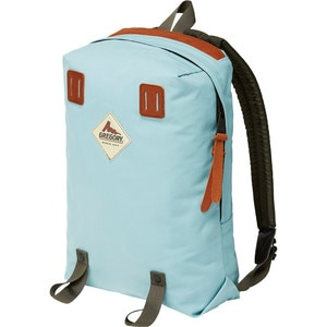 Gregory Offshore Daypack - 976cu in