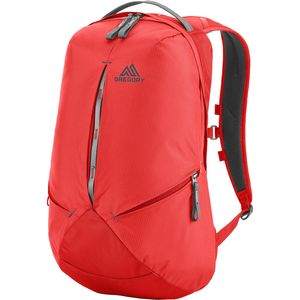 Gregory Sketch 18 Backpack - 1098cu in