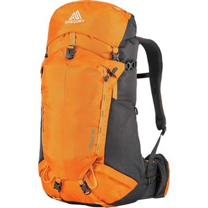 Gregory Stout 35 Backpack - 2136cu in