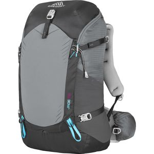 Gregory Jade 28 Backpack - Women's - 1709cu in